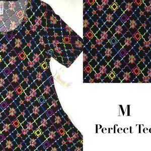 M PERFECT T by LuLaRoe